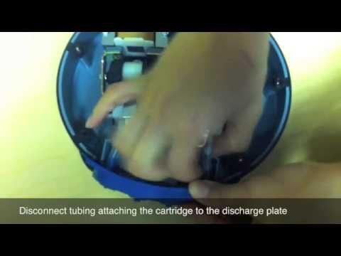 Aquascape Pond Air 2/4 Diaphragm Replacement