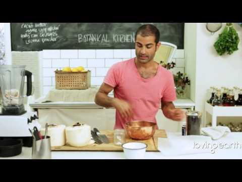 How To Make Coconut Yogurt *** Best Tips
