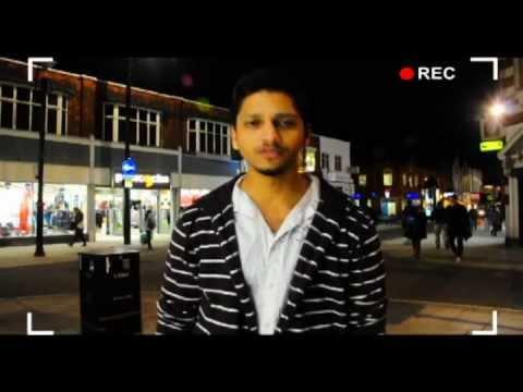 UK London Malayalee_Student Visa Cheat_Part 1/5