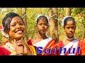 Download #rijhrang song #SARHUL BAROYA ! Singer Santoshi ! Sarhul Song 2018 ! Rijh Rang Sarhul #rijhrang MP3,3GP,MP4