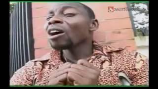 Ighayere Full Album by Saint Henry - Edo Gospel Music Videos