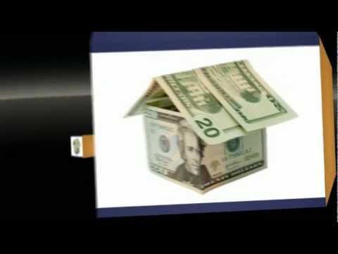 Get Out of Credit Card Debt Lower Monthly Payments Reduce Balances