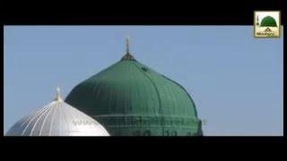 Wiladat Kay waqt Mojzat. Part:2