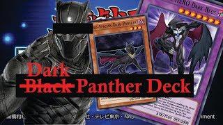 Duel Links - Secret Six Samurai! - Getplaypk | The Fastest F