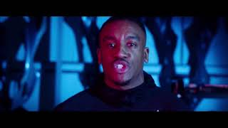 Bugzy Malone - Come Through - (Official Video)