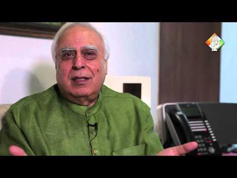 KapilSpeak: On using Information Technology to combat corruption