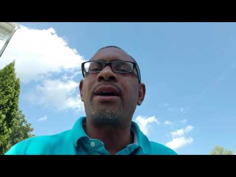 HUD Foreclosure Under contract! | Fix & Flip Hud Homes in Virginia