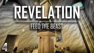 FTB Revelation EP1 Getting Started - PakVim net HD Vdieos Portal