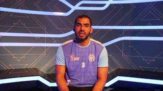 The Indian Kabaddi Team speak about the blue jersey!
