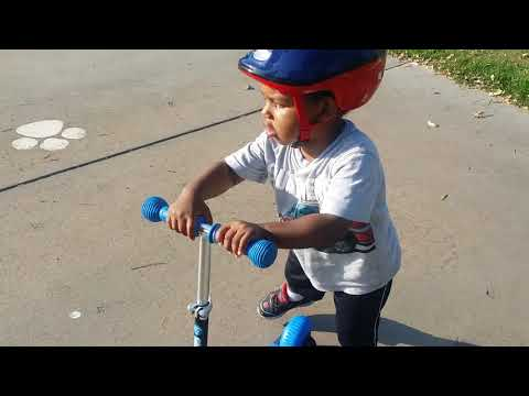 Xxx Mp4 Toddler Riding Scootor 3gp Sex