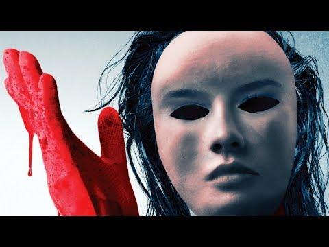 Xxx Mp4 Best Thriller Movies 2019 English Full Length Hollywood Horror Film 3gp Sex