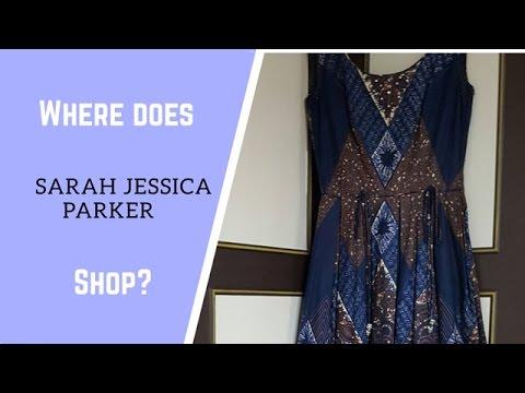 Best Vintage shop in New York?