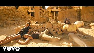 Aayirathil Oruvan Un Mela Aasadhaan Video , Karthi , G.V. Prakash