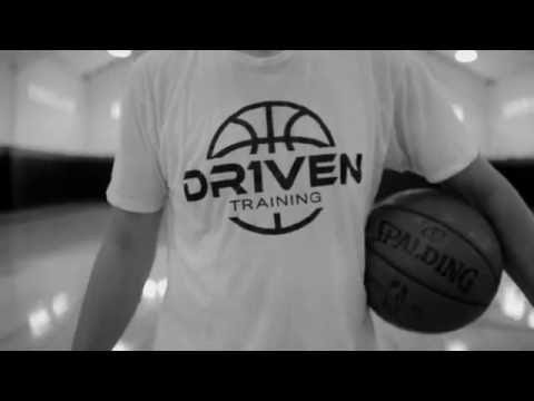 NBA Basketball Skill Development Trainer - Crazy Moves and Insane Handles