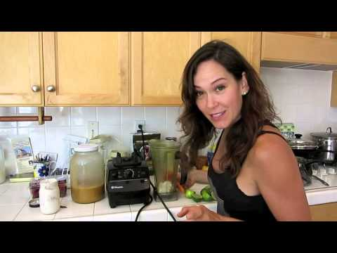 Does This Raw Primal Recipe Get Rid of STDs?!