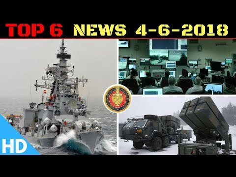 Indian Defence Updates : US offers Arrow-4 to India,AGNI-5 Mass Production,200 Ka-226 Deal Signing