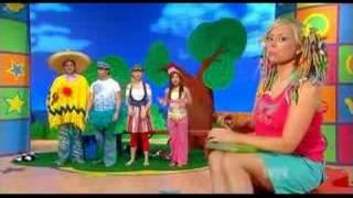 Charli Robinson Videos - 9tube tv