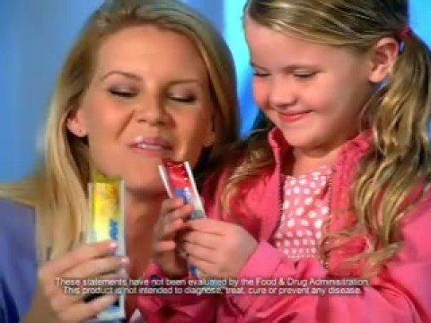 Sore Throat Relief - Throat Cooler