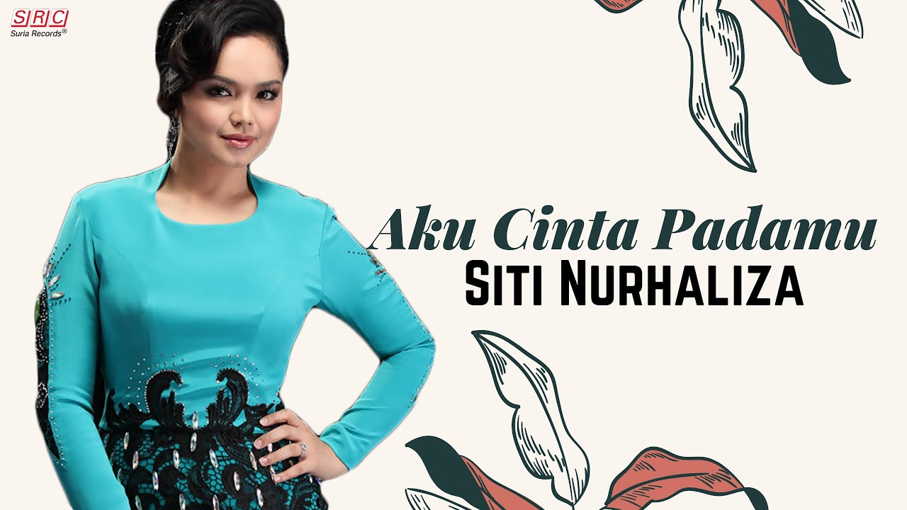 Download Siti Nurhaliza - Aku Cinta Padamu MP3 Gratis
