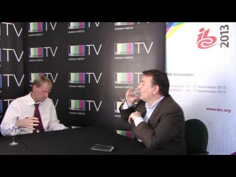 Next step for Virgin TiVo: TV Anywhere companion app