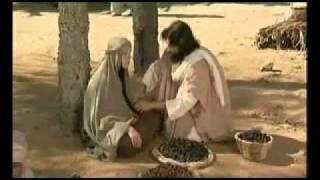 """ Hazrat Awais Qarni R.A (Urdu) "" 3/12"