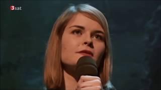 Hazel Brugger BEST OF   Best Comedy & Satire 2017