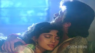 Benaam Badsha - Part 12 Of 17 - Anil Kapoor - Juhi Chawla - Hit 90s Bollywood Movies