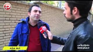پسری که می گوید اگر فحش ناموس بدهند، پای زندان رفتنش هم می ایستم/ نزاع های خیابانی در ایران