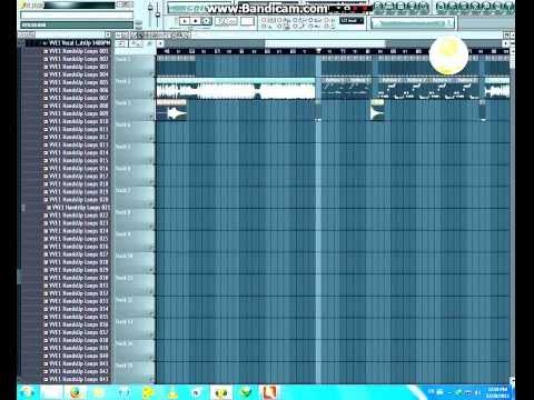 techno new by djz yahoo 150 bpm