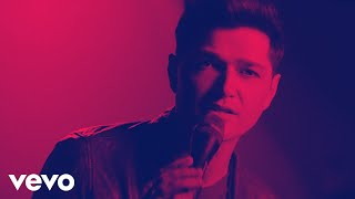 The Script - The Last Time (Official Video)
