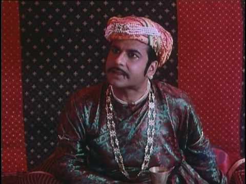 Bharat Ek Khoj 33:  Akbar, Part II