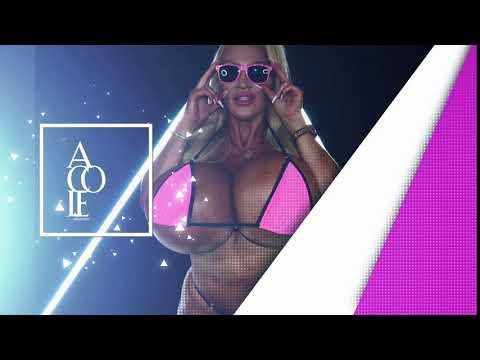 Xxx Mp4 ACole Industries Bikini Slider 3gp Sex