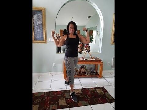 Inspirational 170 pound Weight loss Success