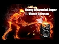 Download  Heavy Industrial Anger 1 - Victor Ohlsson MP3,3GP,MP4