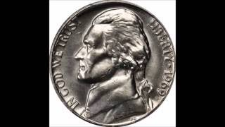 Unbelievable 1969 D Jefferson Nickel Sells For Over 30k How Why It S