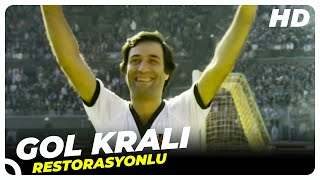 Download Gol Kralı - Türk Filmi HD Film (Restorasyonlu) Video