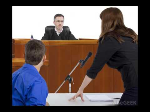 What is a Notarized Affidavit