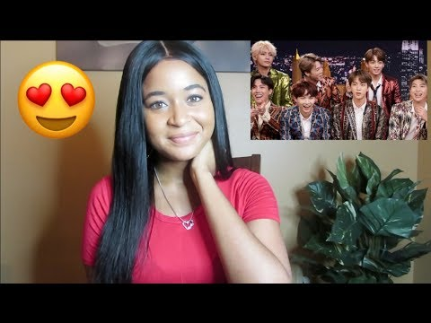 A memeful guide to Stray Kids | REACTION
