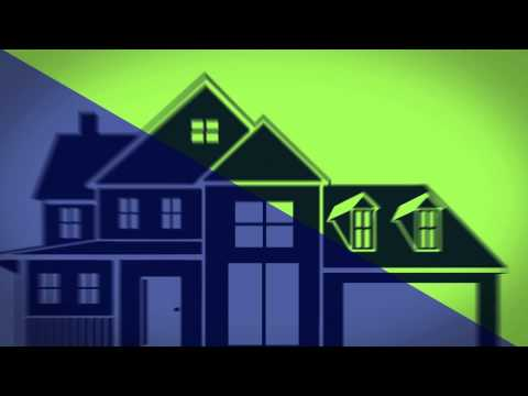 A Career in Real Estate Appraisal