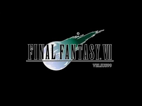 Top 10 Most Missed Items In FFVII