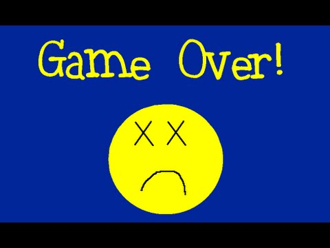Making Games in Scratch - PacMan - Part 9: Adding Killer and Revealer enemies