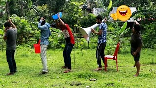 Must Watch New Funny Video 2020_Top New Comedy Video 2020_Try To Not Laugh_Episode-74_By #FunKiVines