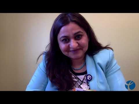 Neha Batra, MD