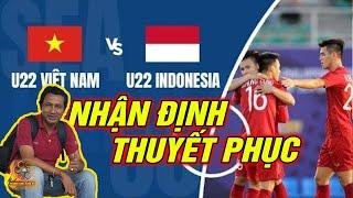 """💥Báo Thái """"CÚI ĐẦU"""" nhận định Chung Kết:'VIỆT NAM ở một trình độ khác so với indonesia'"""