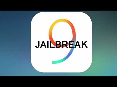 How to Disable the Shutter Sound on your Jailbroken Japanese iPhone