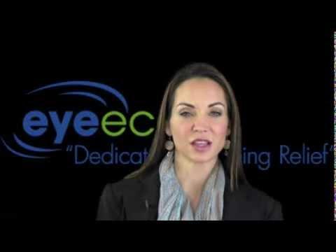 Eye Eco, Inc.