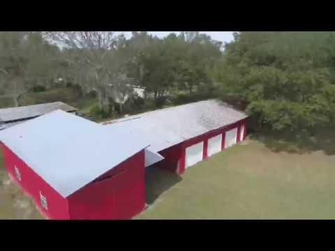 27344 Miller Rd - Dade City, FL
