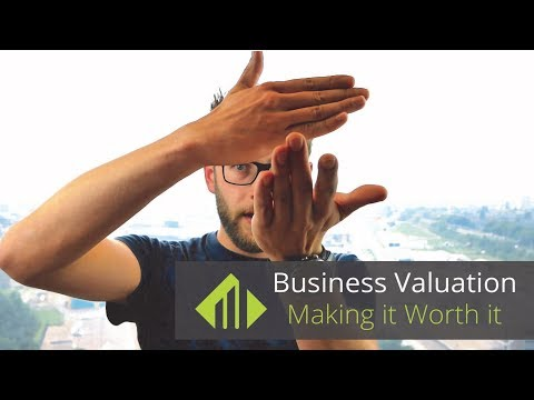 Business Valuation |