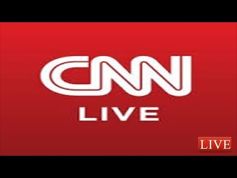 CNN News Live Stream HD - Breaking News
