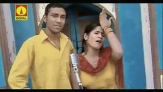 Safari - Kuldip Rasila & Miss Pooja - Super Hit Punjabi Songs